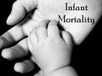 FG Moves To Reduce Infant Mortality