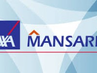 AXA Mansard Health Named HMO of the Year