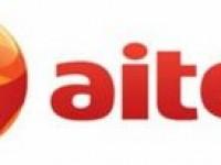 Court Orders Immediate Release of UK Properties Belonging to Aiteo Boss, Benedict Peters