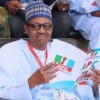 Buhari Places travel ban on some rich Nigerians