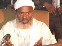 Nigeria Worse Under Buhari Than Jonathan – Gumi