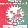 Labour Party worries over continued killings in Nigeria