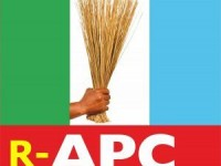 PDP, R-APC To Join Grassroots Mobilisation For Atiku's Presidential Election