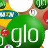 Airtel Biggest Loser As 13,203 Telecoms Subscribers Drop Their Networks In May