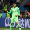 Croatia win penalty shootout to reach quarter-finals