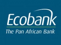 TRACE and Ecobank host A Celebration of African Culture during the official visit of French President Emmanuel Macron