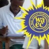 2018 WAEC: Only 49% Got 5 Credits In English, Maths