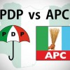 Chief Osamede Adun, Others Formally Defect From Edo APC As Hon. Osahon, Ehigie Distance Selves From Kwankwanso Movement