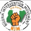 NIM, Fresh breed Leaders, third force movement adopt People's Trust as mega party for 2019 elections, mobilise Ideologues, Stakeholders, political parties for fresh merger