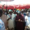 Another Political Tsunami Hits APC In Edo State