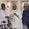 Fake News Aggravated Recent National Assembly Crisis – Minister