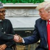 Lifeless President: Presidency Speaks On Trump's Comment, Foreign Powers Deciding Buhari's Re-election Bid