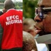 Presidency orders EFCC to detain Fayose indefinitely, PDP alleges