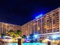 Transcorp Hilton Abuja Wins Big at Global Travel and Hospitality Awards