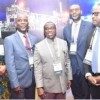 SHELL PHOTOSTORY: Nigeria Gas Association Annual Conference