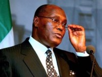 The Atiku Presidential Campaign Organisation Offers APC A Free Crash Course on How To Run an Issue-Based Campaign