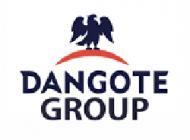 Dangote, Tony Cheijina shine At 2018 BJAN Award