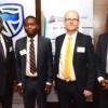Stakeholders unveil strategies to deepen Nigeria's debt market