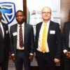Stakeholders unveil strategies to deepen Nigeria's debt market