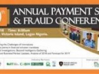 E-PPAN to host 9th annual Payment Systems, fraud conference