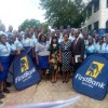 FIRSTBANK AND FBNQUEST MERCHANT BANK MARK WORLD SAVINGS DAY, PROMOTES FINANCIAL LITERACY IN SECONDARY SCHOOLS