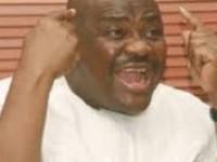 Stop Insulting, Inciting Rivers Traditional Institutions against Opposition – TCCO Rebukes Wike