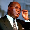 2019: Atiku unveils his plans to CAN, gets commendation from group