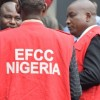 EFCC interfering in Zamfara elections, says group.
