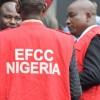 EFCC interfering in Zamfara elections, says group.