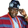 Anti-Corruption Award: You Still Have Much to Give Nigeria, Tinubu Tells Ribadu