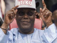 My Takeaways from Atiku's Trip to U. S. By Paul Ibe