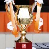 GTBank Masters Cup returns for season 8
