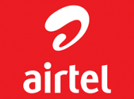 COVID-19: Airtel Offers Toll-Free Lines, Bulk SMS Blast to 36 States, FCT in Support of Fight Against the Scourge * Announces Free SMS to all Customers