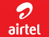 Airtel Partners Girl Effect, iSON Group to Empower Vulnerable Girls  …. Demand for Girls Connect sees expansion in Edo and Kano