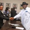 Gov Dickson Inaugurates Panel on Electoral Violence in Bayelsa