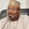 Why we postponed Nigeria's election-to-feb-23rd – INEC Chairman