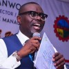 Sanwo-Olu assures workers of labour-friendly Govt