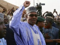 2019 Presidential Election: Buhari Gets A Second Term As President * Thanks Nigerians, Appeals To Supporters Not To Humiliate Opposition