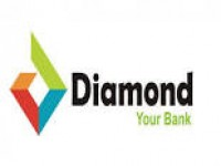 DIAMOND BANK AND ACCESS BANK MERGER-EMBRACING THE FUTURE
