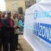 Ecobank deepens financial inclusion, Launches EcobankPay Zone at Alaba Int. Market