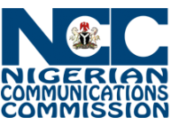 NCC committed to end use of pre-registered SIM cards in Nigeria — Official