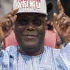 Alleged election rigging: Atiku, PDP leaders show video proofs to Abdulsalami, Kukah, others *…we have assembled more than 18 lawyers –Secondus