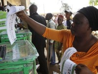 YIAGA AFRICA condemns attack on voters by political thugs in Kano, Benue