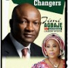 PDP, Supporters plan Lagos takeover