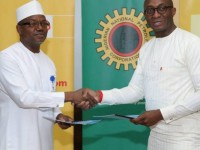Shell, UBA sign $200m contractor support fund
