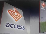 Creating One of Africa's Leading Retail Banks – Launch of the New Access Bank Brand