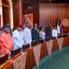FEC Approves New Employment Programme Targetting 60,000 Youths
