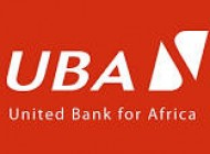 UBA Delivers N300.6 Billion Gross Earnings, Declares N0.17k Interim Dividend