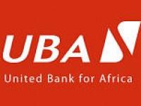 UBA Delivers N300.6 Billion Gross Earnings, Declares N0.17k Interim Dividend