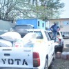 Windstorm: Edo Govt Donates Relief Materials to Ofunama Community
